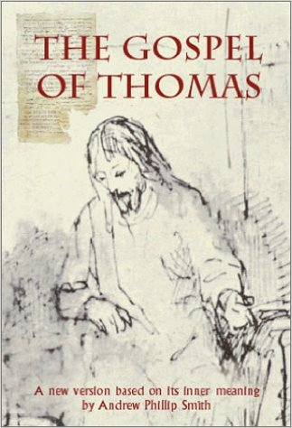 Dating gospel of thomas