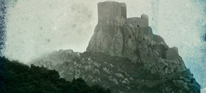 lost-teachings-of-the-cathars-1024x465